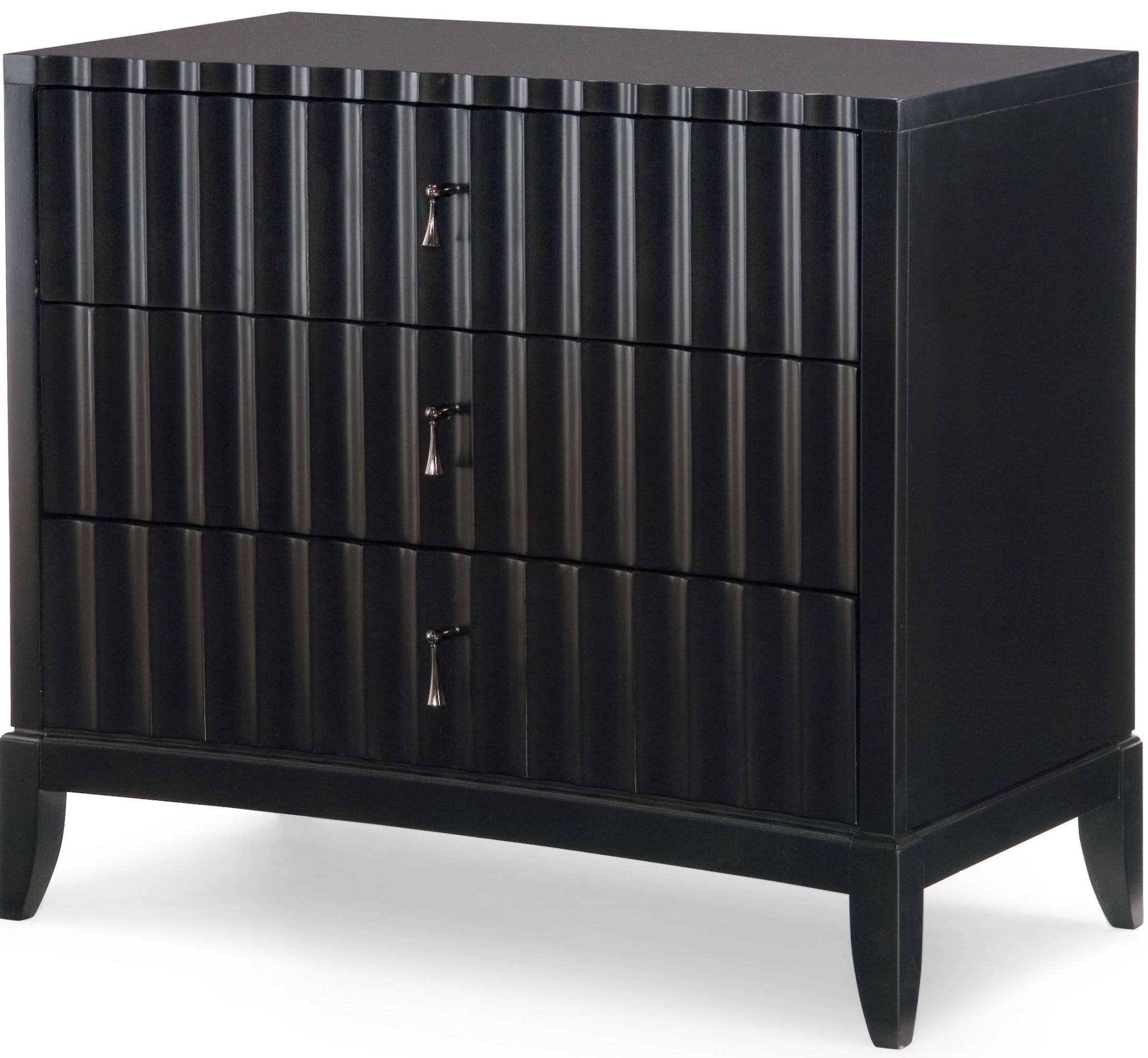 drawer baby dp drawers chest com graco brooklyn dresser amazon black