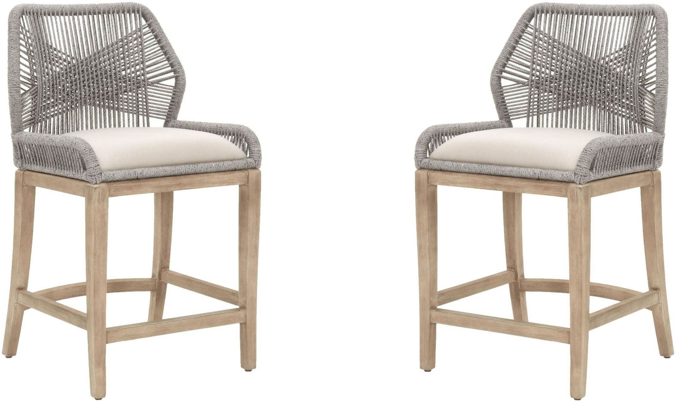 free protection plan on orient express loom platinum counter stool set of 2