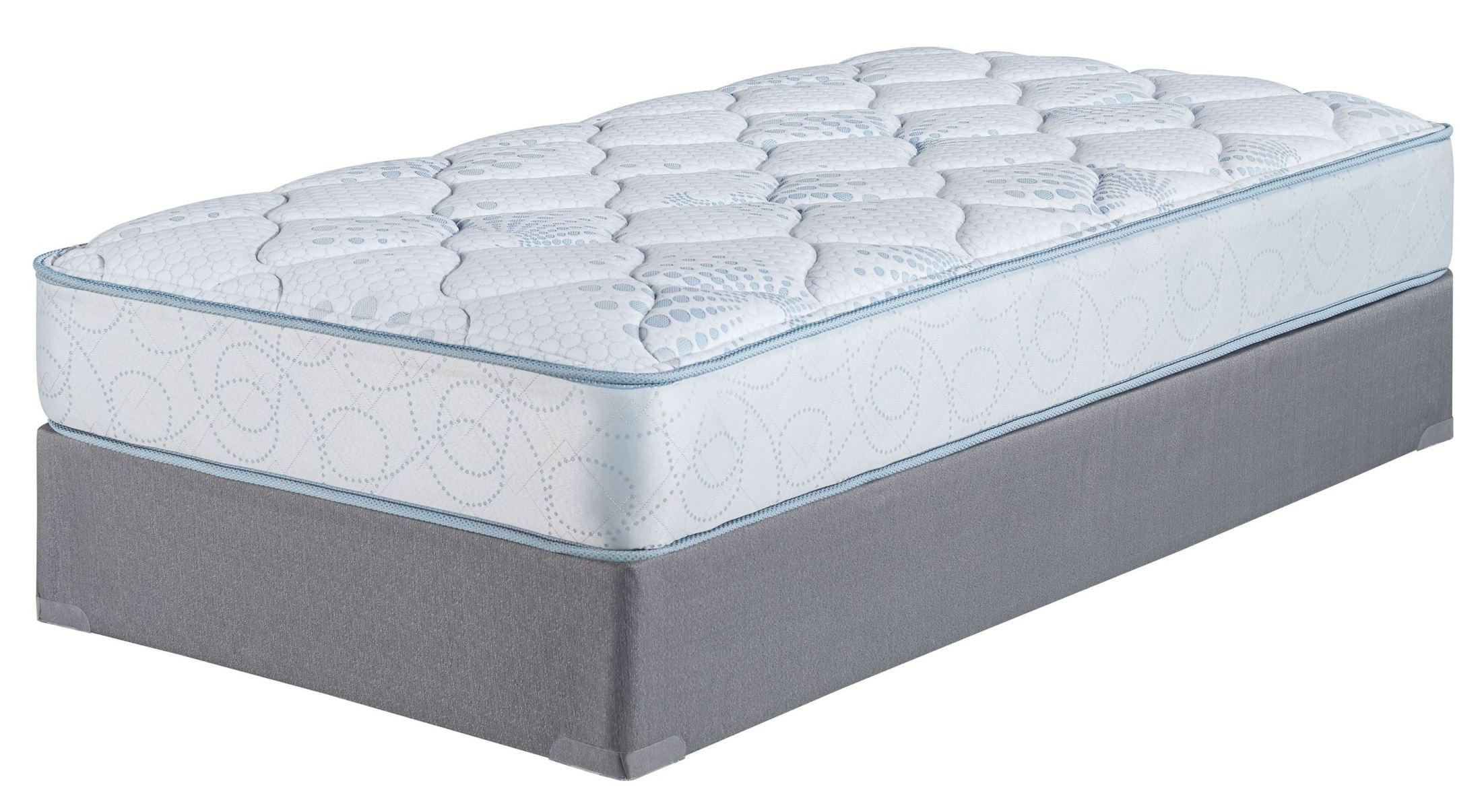 kids bedding innerspring full size mattress from ashley coleman furniture. Black Bedroom Furniture Sets. Home Design Ideas