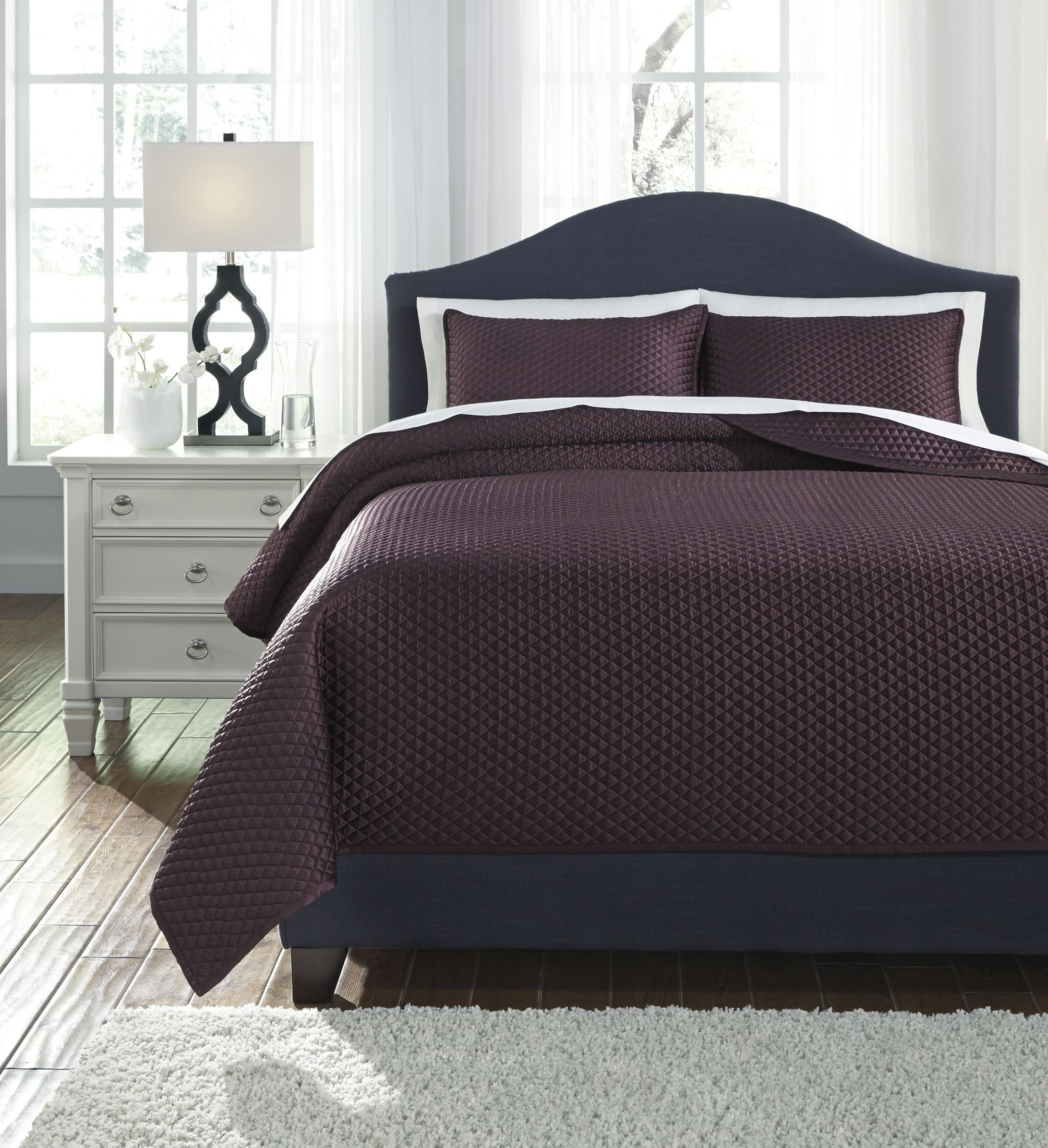 bedding super sets white black cabinet and pretty plum quilt set cotton lime king covers silver of green deep sheets full inserts duvet bedroom winsome mint nice purple duvets comforters twin dark light walmart grey cover comforter lilac size