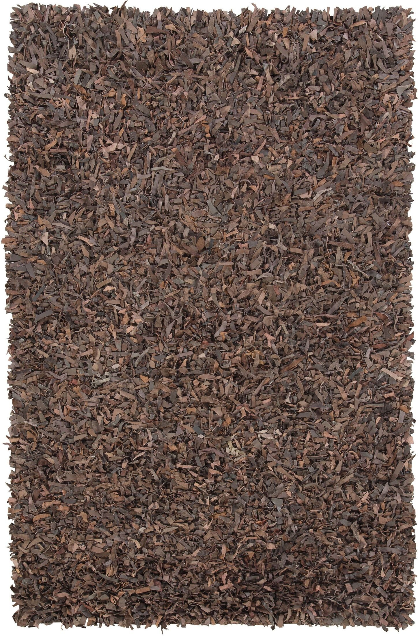 Frere Brown Medium Rug From Ashley Coleman Furniture