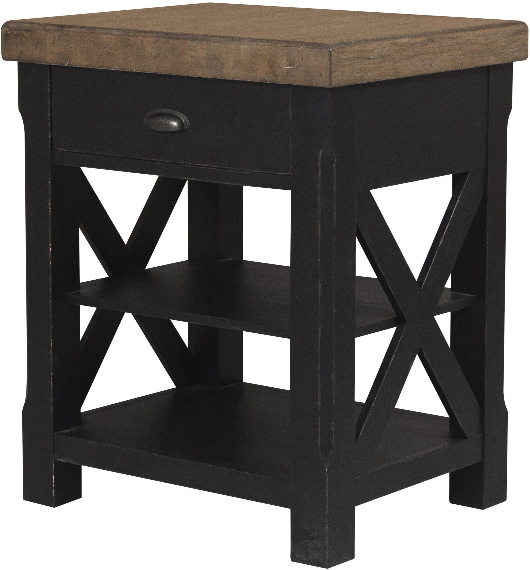 urban accents furniture. urban accents black kitchen island furniture l