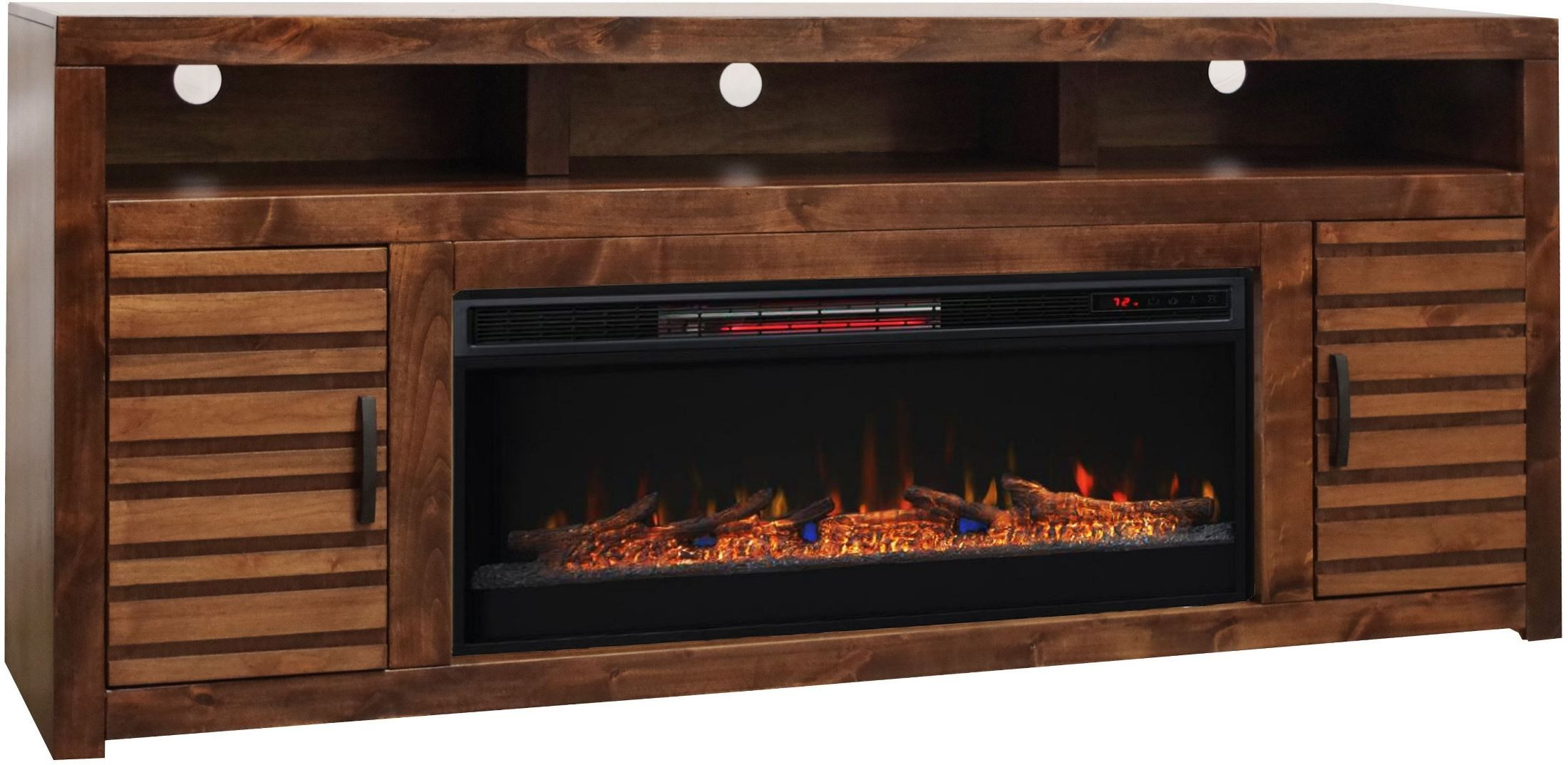 of console pin consoles fireplaces benefits flame an altra fireplace electric