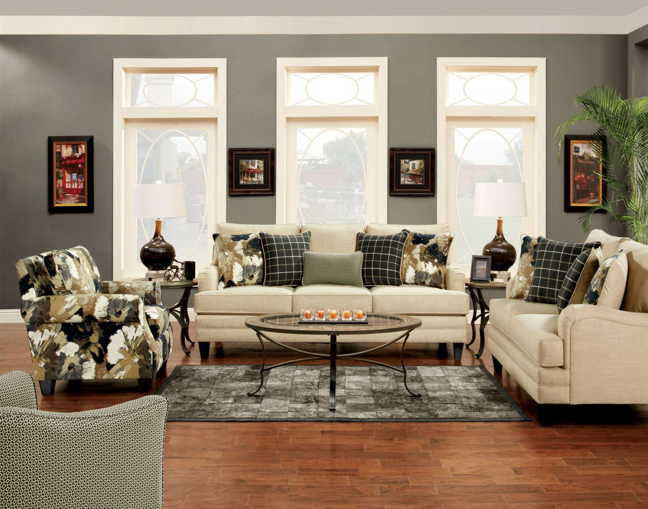 ivory living room ivory living room furniture 10877