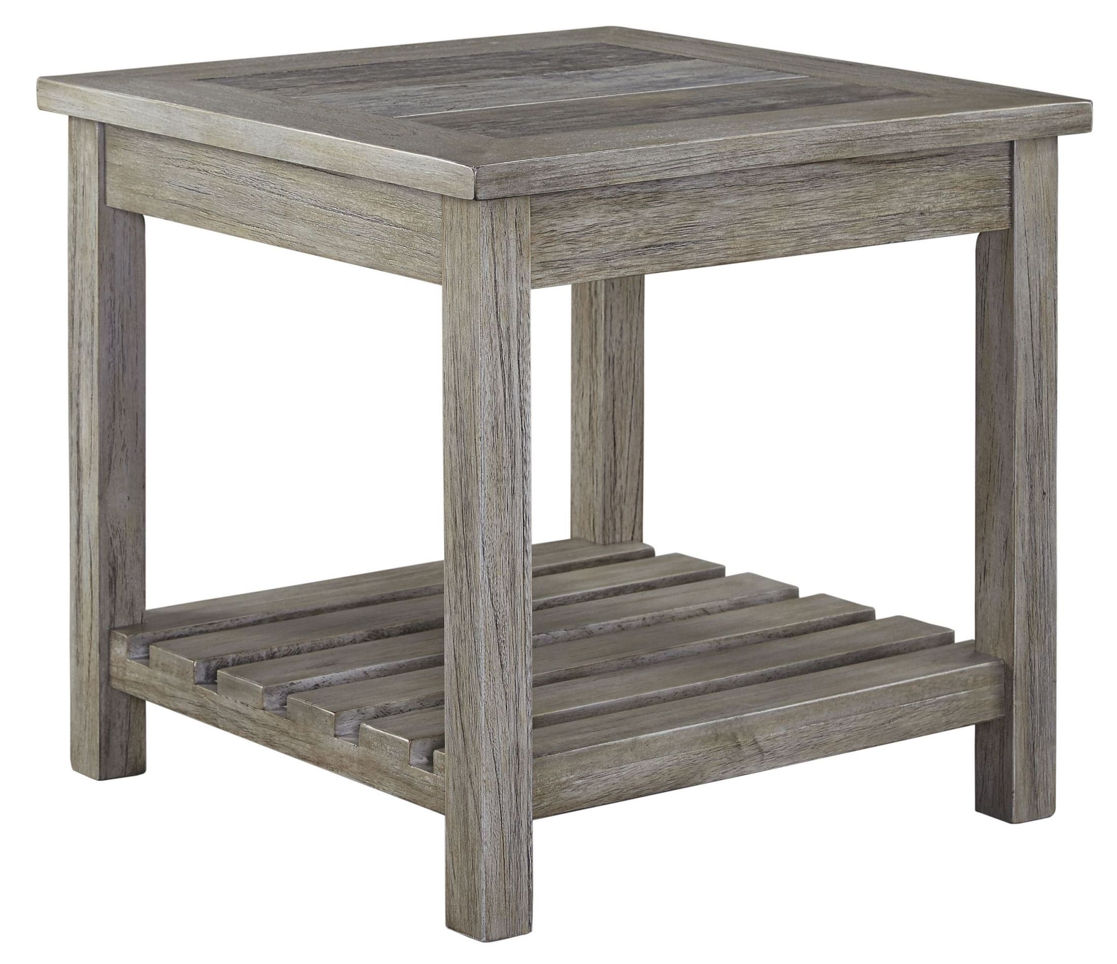 Veldar Whitewash Square End Table From Ashley (t7482. Kitchen Cabinet Ratings Reviews. Cheap Kitchen Cabinets Los Angeles. Home Depot Instock Kitchen Cabinets. Sale Kitchen Cabinets. How To Install Base Kitchen Cabinets. Hgtv Kitchens With White Cabinets. Maple Kitchen Cabinet Doors. Free Kitchen Cabinet Samples