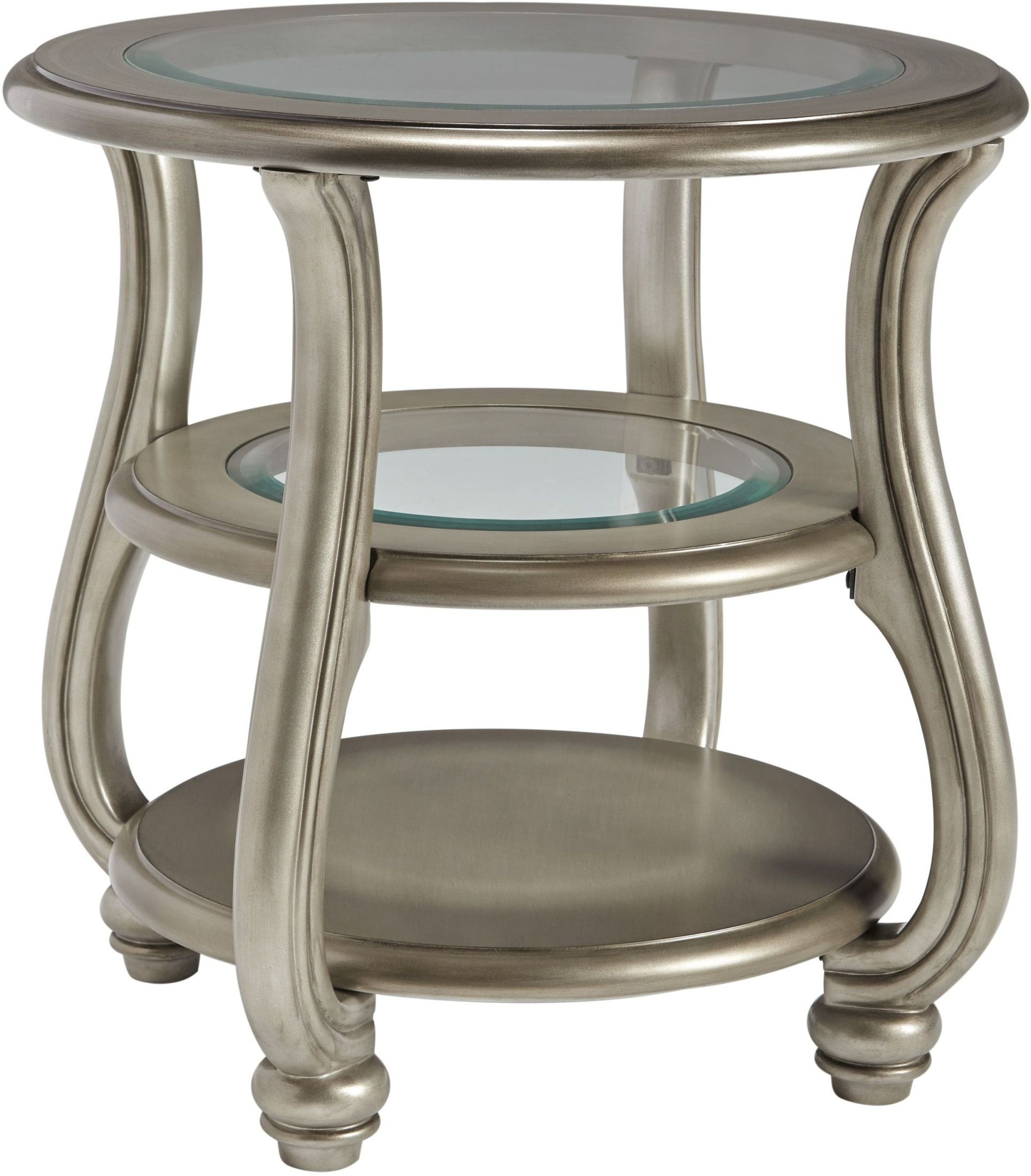 vintage furniture end width with liberty alamosa table threshold height relaxed top item products round trim metal tables