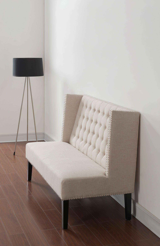 Charming Coleman Furniture