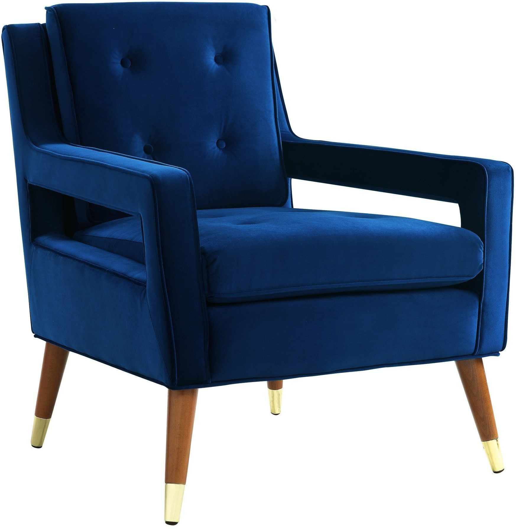 awesome navy desk chair best of