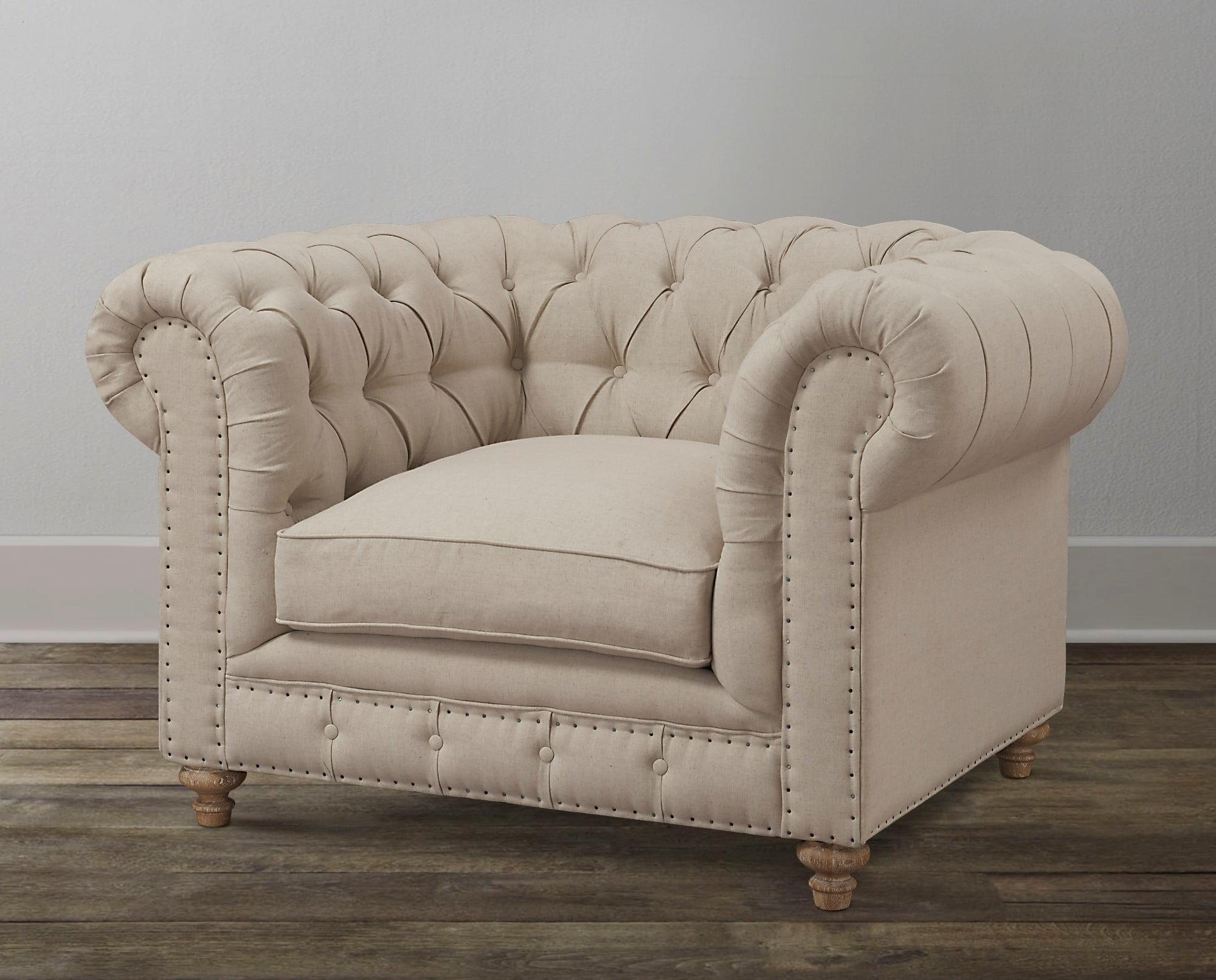Oxford Beige Living Room Set From Tov Tov S19 C38