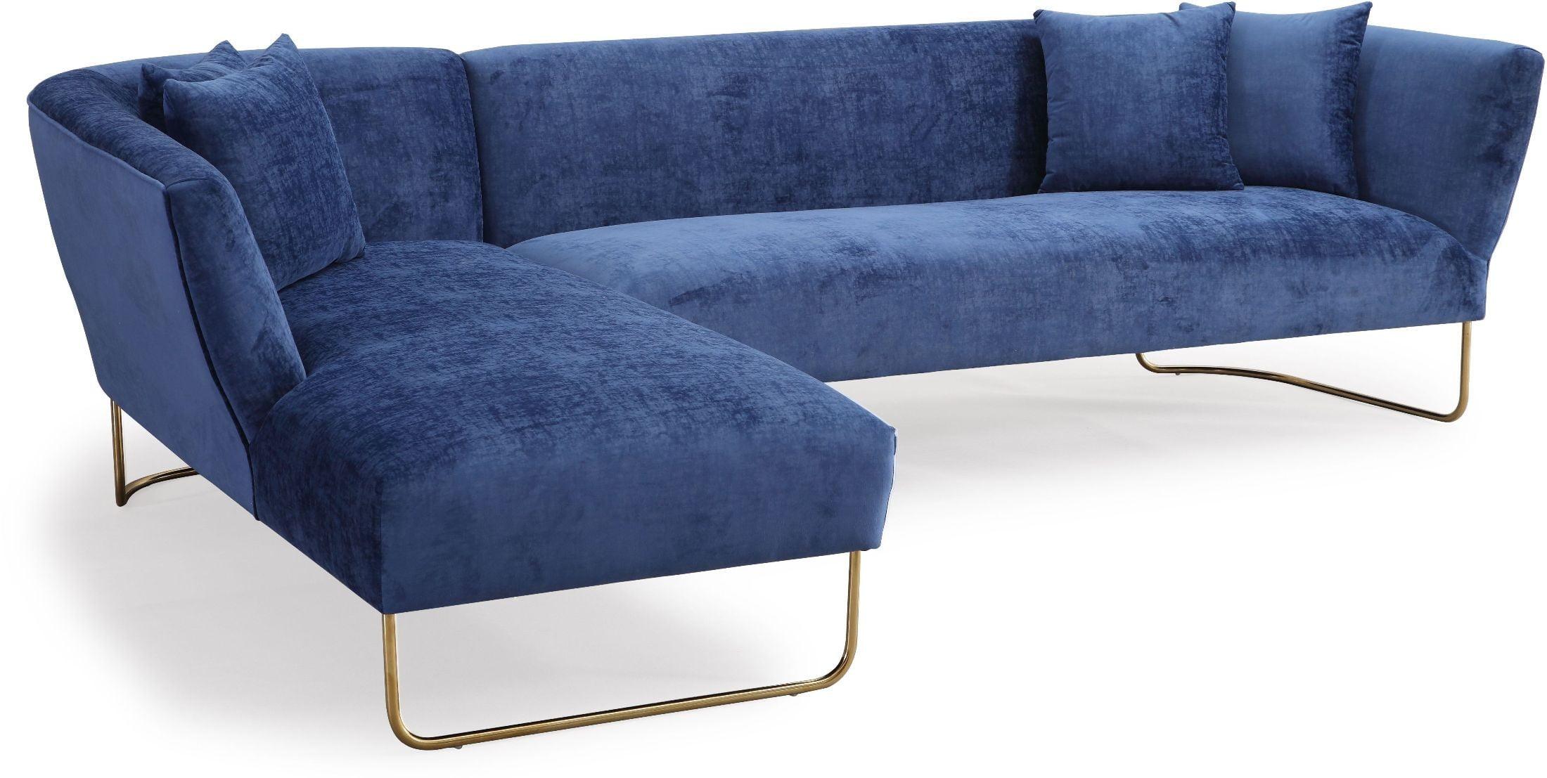 Caprice Furniture Discount Code