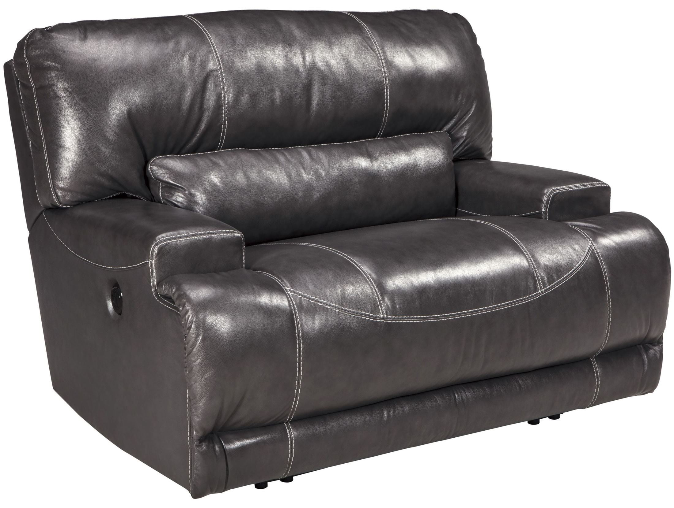Ideas About Extra Wide Power Recliner Chair