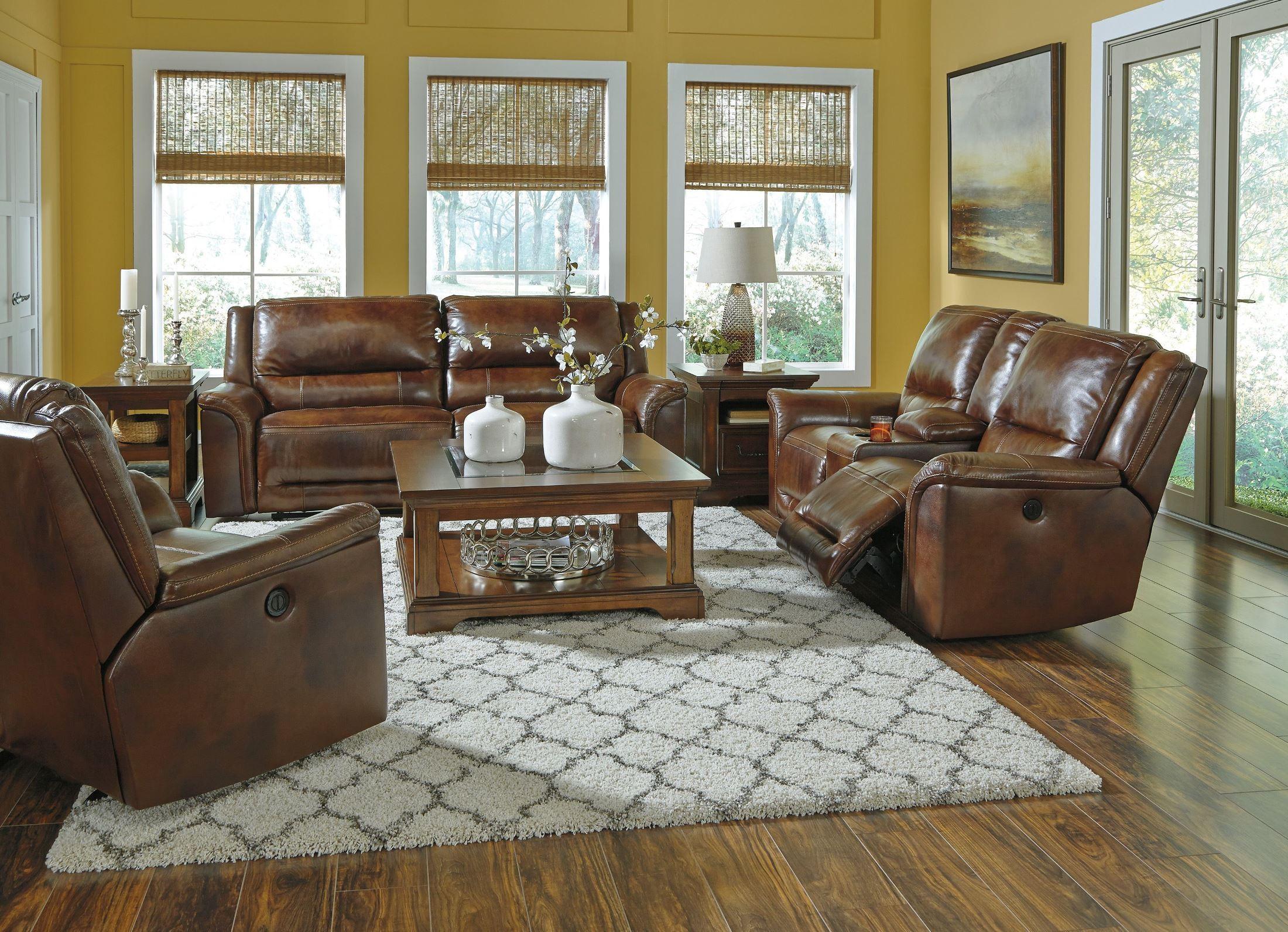 Coleman Furniture Part 77