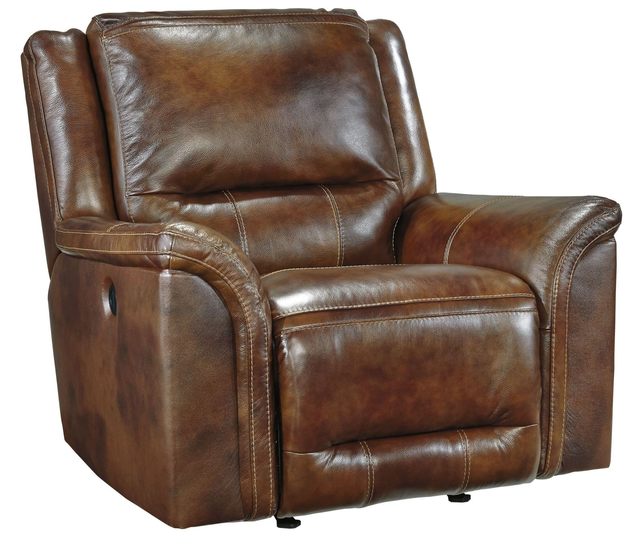 Jayron Harness Reclining Sectional from Ashley U 81 94