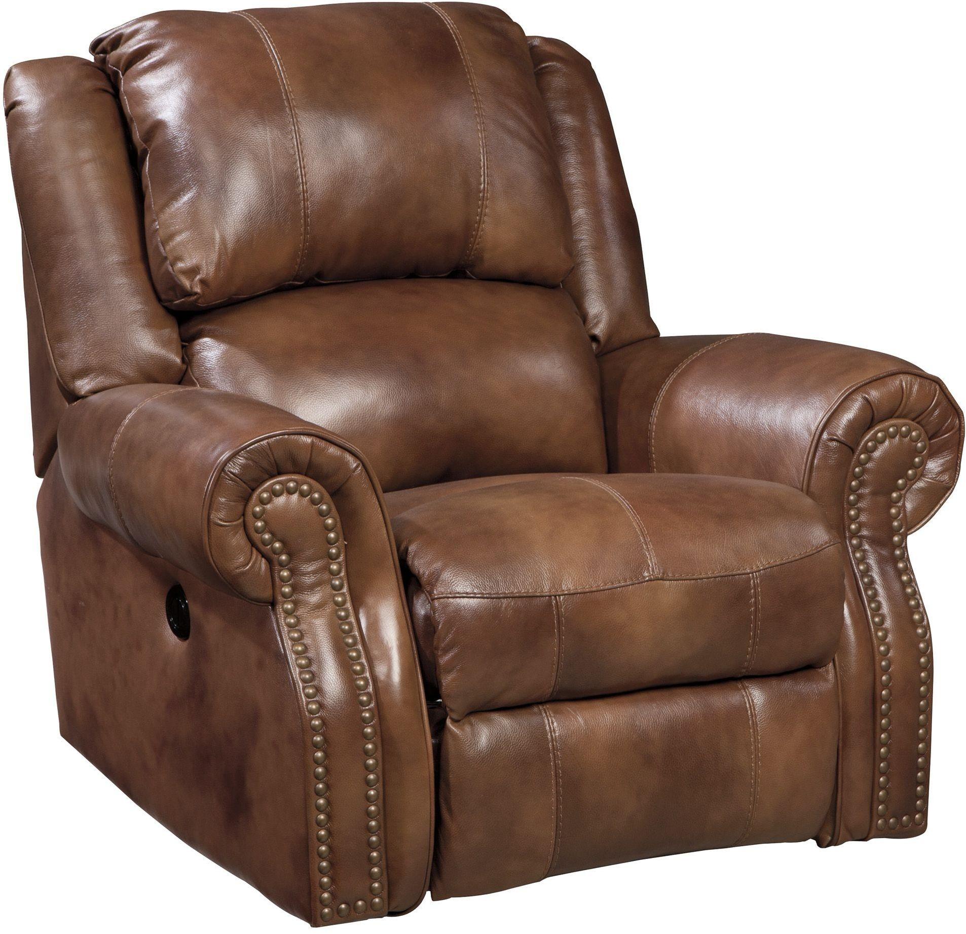 living colors com padded dorel rocker recliner ip massage multiple walmart