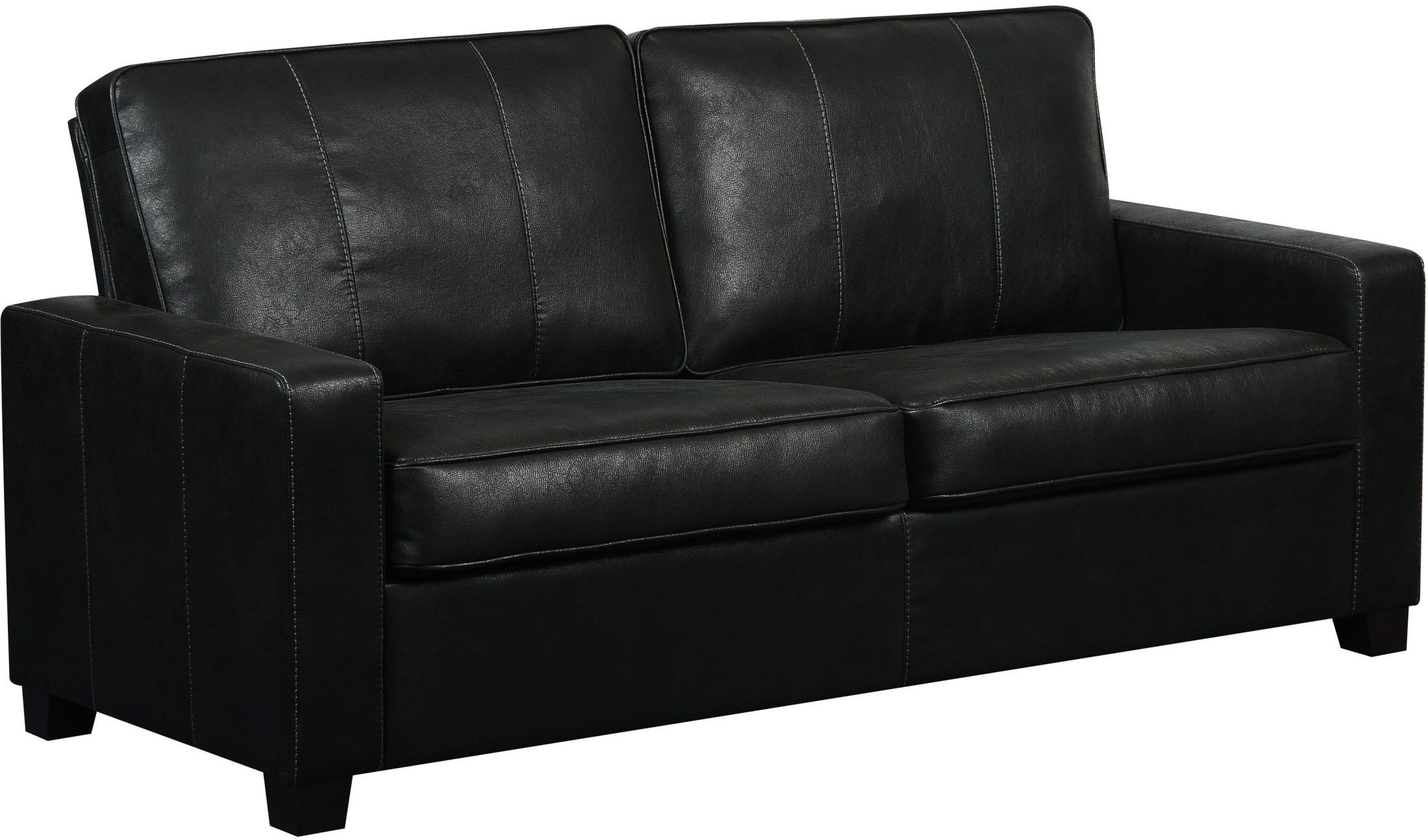 Pulaski Furniture Sofa Review