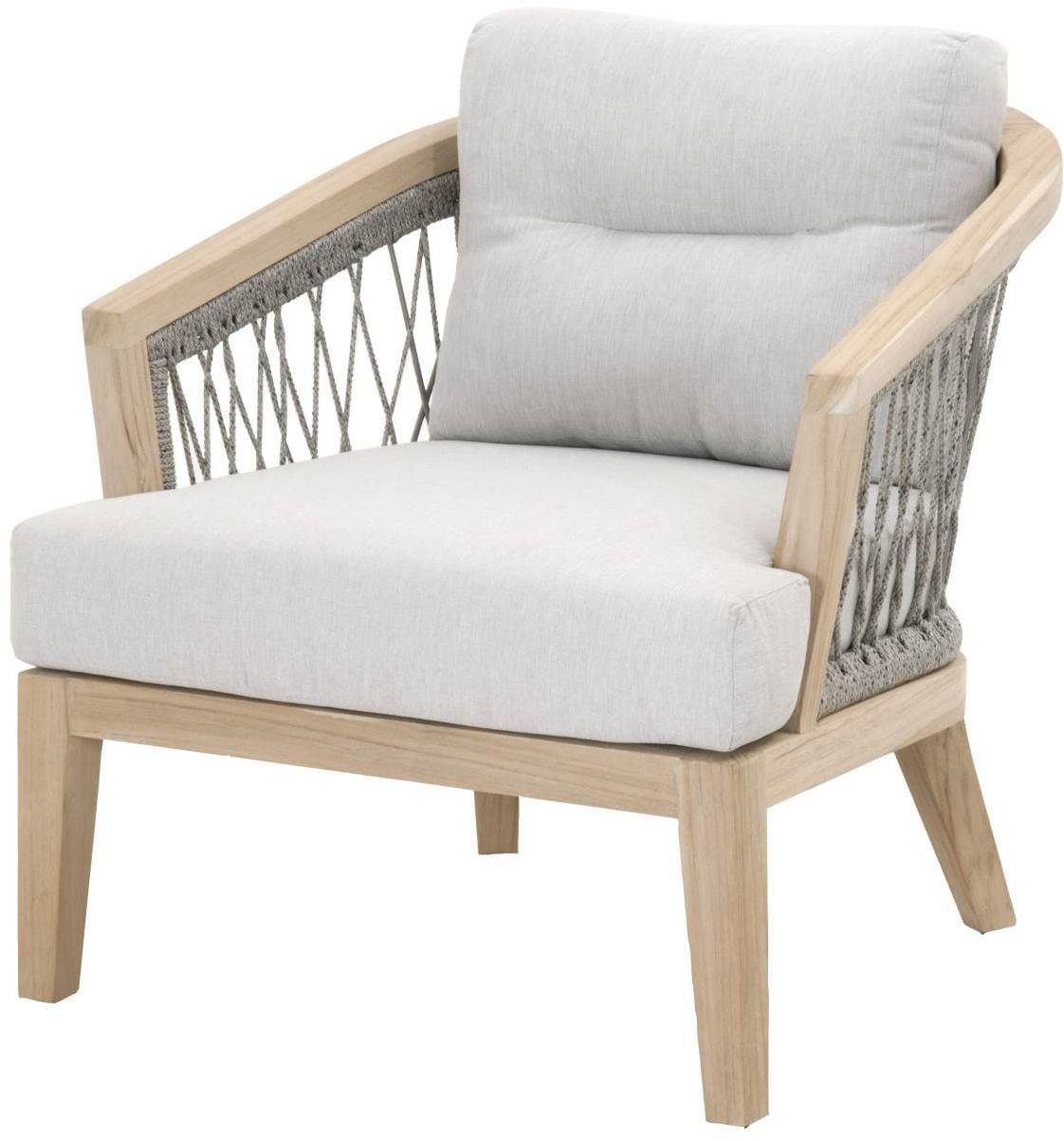 chair w set cushion outdoor chairs club sofa brookhaven
