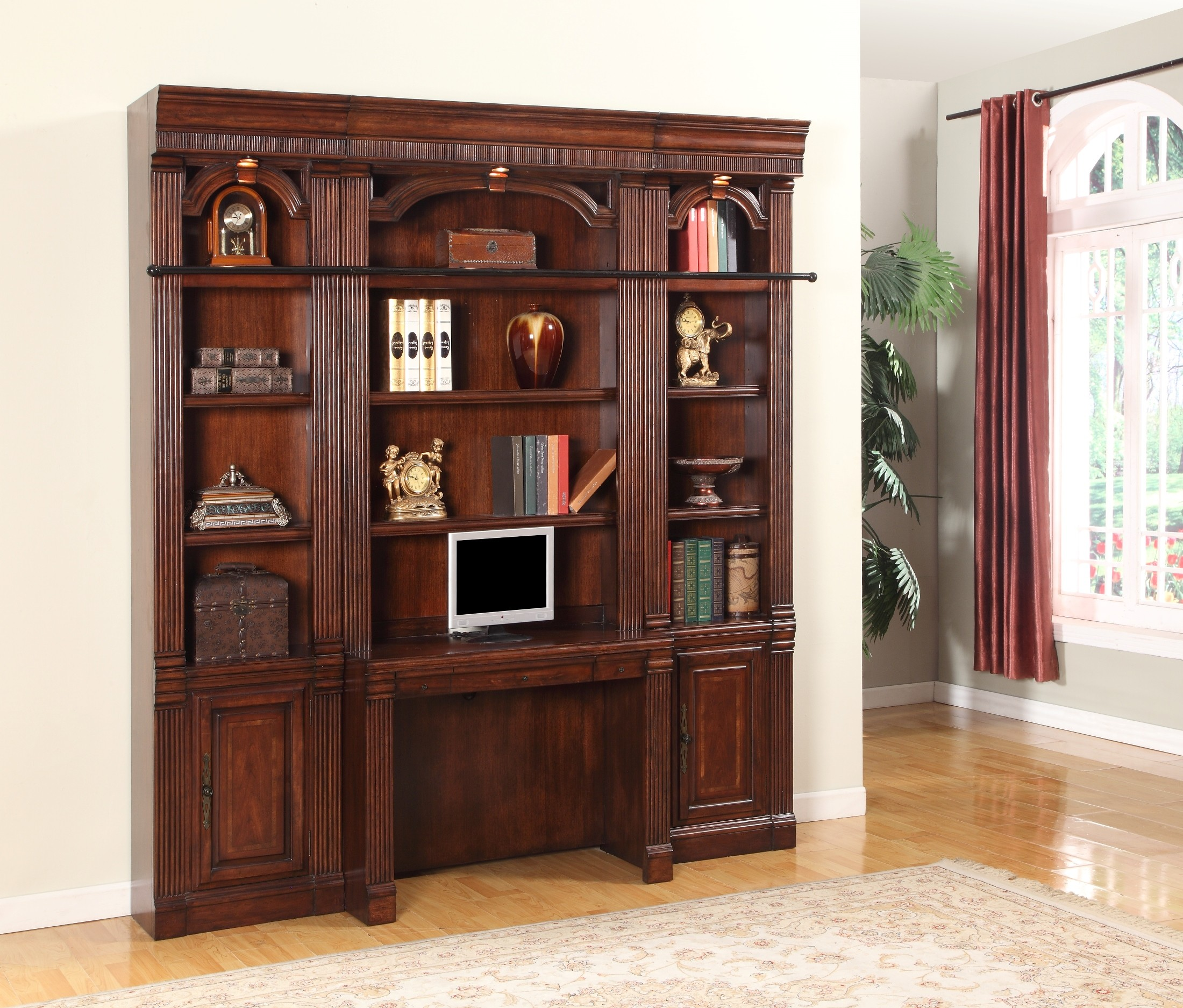 of cabinet back white wood sideboard serving buffet style hutch furniture room and mission cabinets dining with marvellous size mirrored full small server silver solid store buffets plans china black