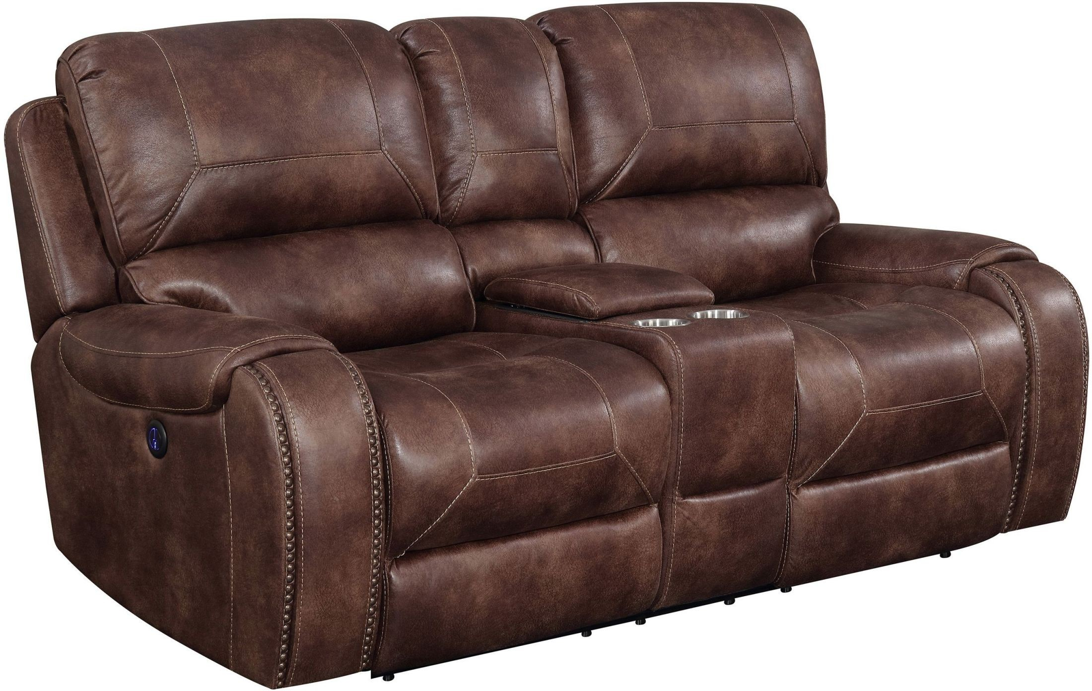 item console products with power extra nolan wide catnapper number reclining loveseat