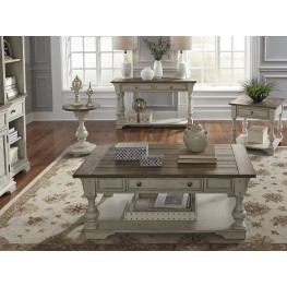 Buy Side Tables for Living Room | Sofa Table for Sale ...