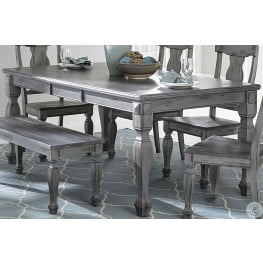 Dining Room Sets   Formal Dining Sets, Glass Tables and More ...