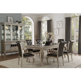 Dining Room Chairs Coleman Furniture
