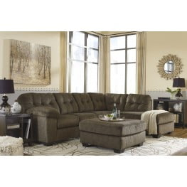 Sectionals Leather Sectional Sofas Modern Sectionals And More