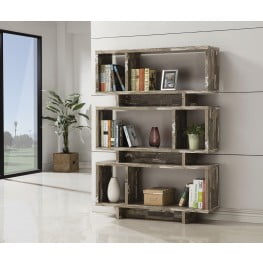 Shop For Book Shelves Amp Office Bookcases Coleman Furniture