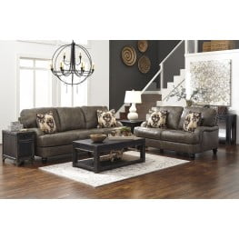 Leather Sofas Sofas Living Room Furniture