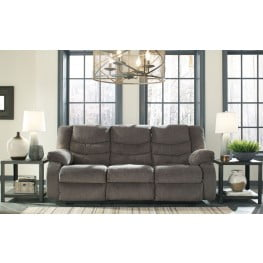 Living Room Sets - Coleman Furniture on Clare View Beige Outdoor Living Room id=25071