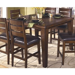 Larchmont Collection by Ashley Furniture - Coleman Furniture