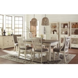 Dining Room Chairs – Coleman Furniture