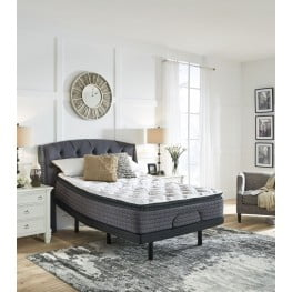 Mattresses Memory Foam Mattresses Mattress Sets And More Home Gallery Stores Furniture