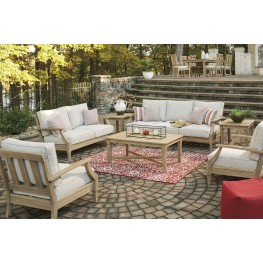 Modern Living Room Chairs | Arm Chairs, Wing Chairs ... on Clare View Beige Outdoor Living Room id=13186