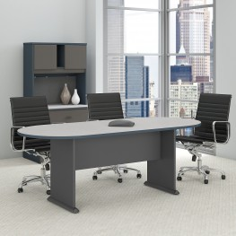 Conference Room Furniture Buy Office Chairs Tables Online - 84 inch conference table