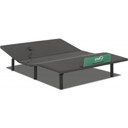 Enso PB475 Gray King Adjustable Foundation