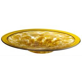 Catalan Large Plate