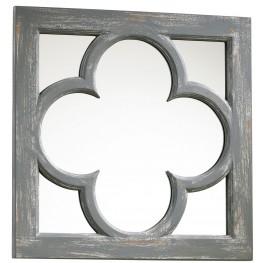 Ashwell Mirror