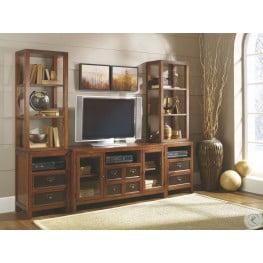 Hammary Furniture