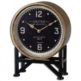 Shyam Table Clocks