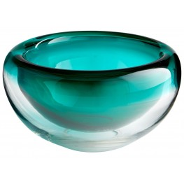 Abyssal Small Bowl
