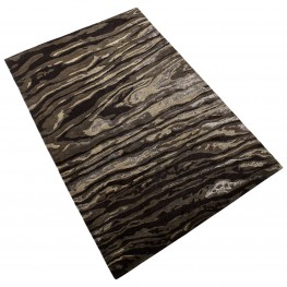 Foxtail Large Rug