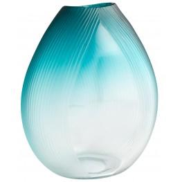 Adah Large Vase