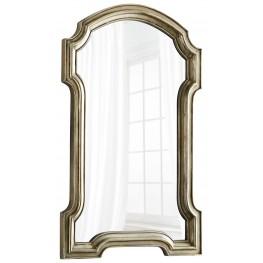 Baird Mirror