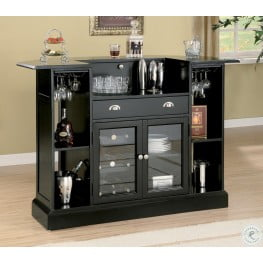 In Home Bars For Sale Homegallerystores Com