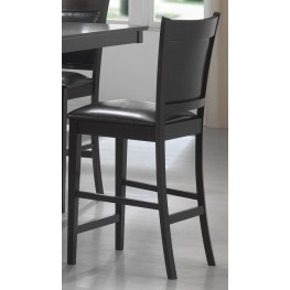 Jaden Counter Height Stool Set of 2