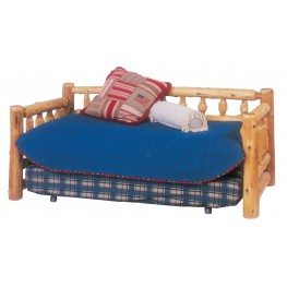 Daybed Without Trundle