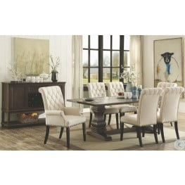Ordinaire Coleman Furniture