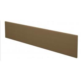 Pro-Concept Tack Board In Sage