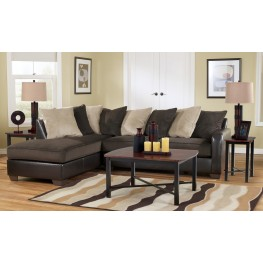 Fletcher 3-in-1 Pack Occasional Table Set