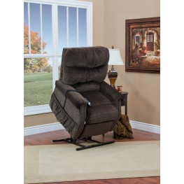 1100 Series Three-Way Reclining Cabo Lift Chair